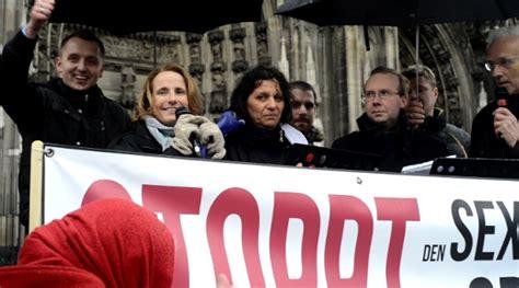 kölner bank login europ 228 ische rechte unterst 252 tzen die initiative besorgte