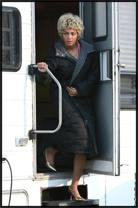what song did beyonce sing in cadillac records pic of the day beyonce knowles as etta