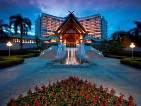 thailand home decor wholesale beautiful island resorts www imgkid com the image kid