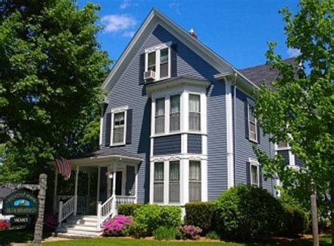 bed and breakfast freeport maine brewster house bed breakfast updated 2017 prices