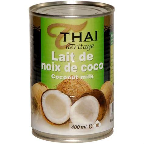 lait de coco cuisine cuisine lait de coco recette samoussas au poulet pic