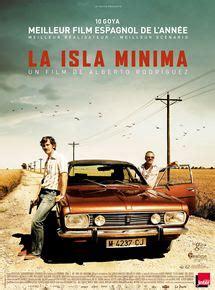film 2019 sauvages film francais complet hd film la isla m 237 nima 171 complet en streaming vf