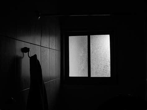 imagenes cuartos oscuros cuarto oscuro flickr photo sharing