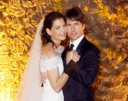 No Wedding Bells For Jim Carrey Mccarthyever by Here Is The List Of Top 12 Couples Who Had The Most