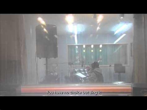 mystic messenger op english lyrics mystic messenger opening song english version recording
