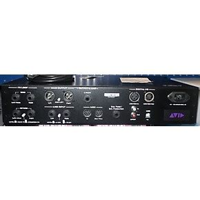 eleven rack as audio interface used avid eleven rack audio interface guitar center