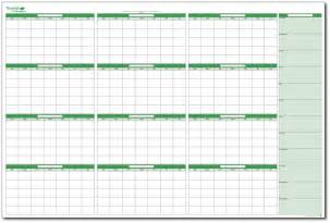 full size forever yearly wall planner 24 quot x 38 quot dry erasable