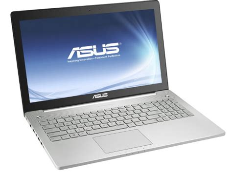 Laptop Asus Amd November top 10 budget laptops in india november 2014