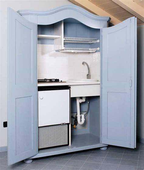 armadi per cucine costruire una cucina da esterno in legno d abete