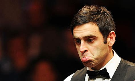 o sullivan ronnie o sullivan to begin world snooker chionship caign sport the guardian