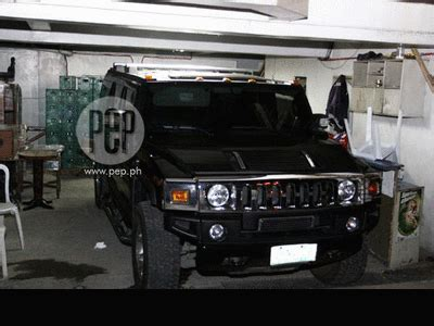 locsin hummer philgel with a cause bound by to