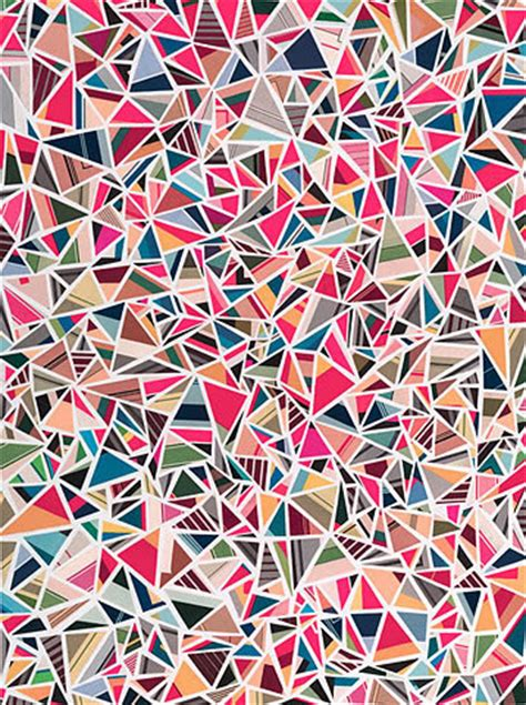 hipster pattern pinterest awsome backgrounds wallpapers 187 hipster twitter