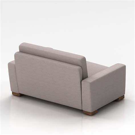 restoration hardware armchair restoration hardware maxwell sofa slipcover best sofas decoration