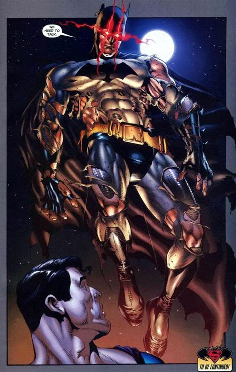 Set 3in1 Batman Vs Spider batman batman vs spider battles comic vine my comic heroes