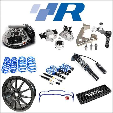 volkswagen racing parts volkswagen racing products now available from ricci