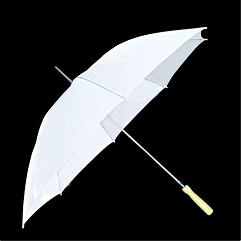 plain l shades in bulk best 20 white umbrella ideas on