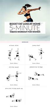 5 minute workout at home workout everydayentropy
