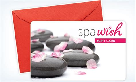 Air Miles Best Western Gift Card - 35 off spa gift cards at groupon for valentine s day points miles martinis