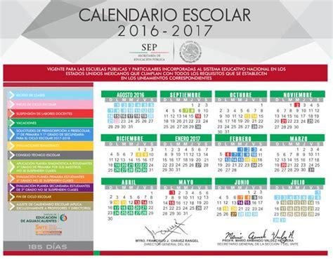 Calendario Oficial Sep Mais De 1000 Ideias Sobre Calendario Oficial No