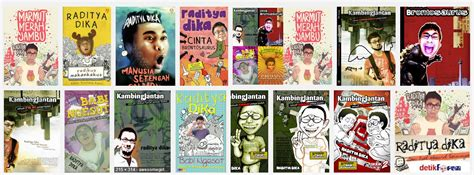 film hangout raditya dika streaming download film raditya dika kambing jantan indowebster