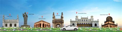 appartments in hyderabad self drive car rentals in hyderabad car hire avis india