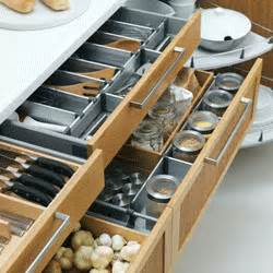 Ikea Kitchen Cabinet Organizers by Ikea Cabinet Drawers