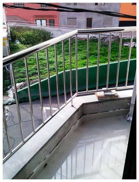 accesorios de acero inoxidable para barandillas 17 mejores ideas sobre escaleras de acero en
