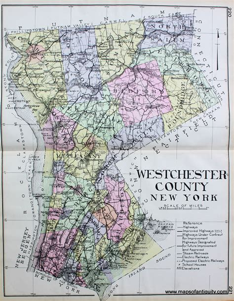 zip code map yonkers ny popular 235 list map of westchester county ny