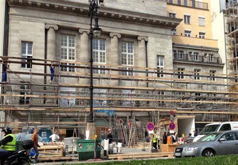 apple germany apple retail roundup new stores coming in germany