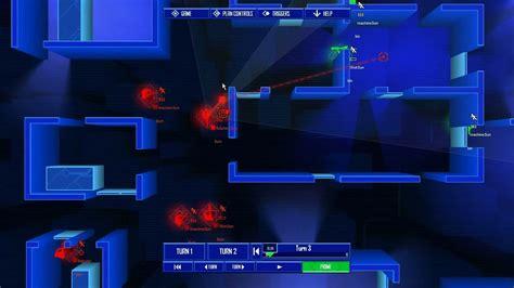 frozen synapse apk frozen synapse скачать на андроид бесплатно увлекательная тактическая стратегия для любых