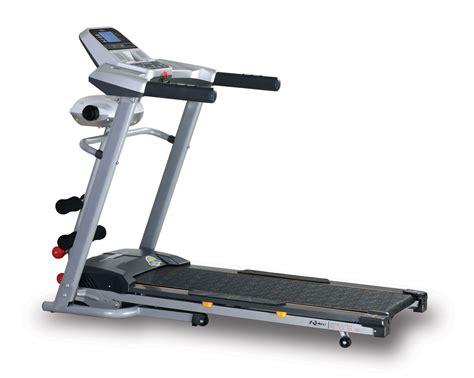 exercise equipment equipment