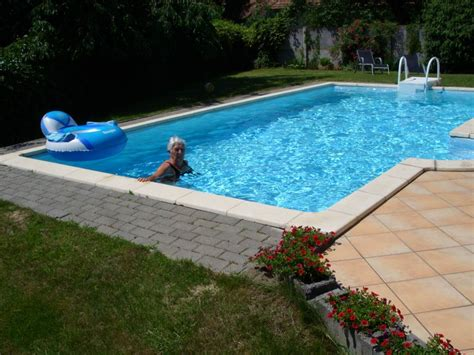 villa in fertoszentmiklos gy 246 r moson sopron mit pool