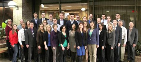 Of Sioux Falls Mba Courses by Leadership Sioux Falls The Sioux Falls Area Chamber Of
