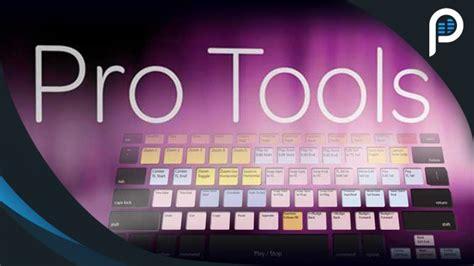 video tutorial on keyboard top 13 pro tools keyboard shortcuts video tutorial