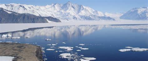 2020 Mini Buzul Cagi by Mini Buzul 231 Ağı K 252 Resel ısınmayı Yavaşlatacak Ntv