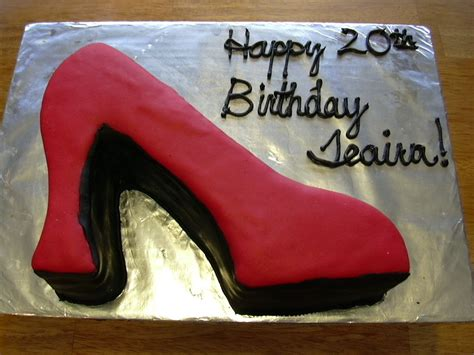 high heel birthday cake ideas high heel birthday cake birthday ideas