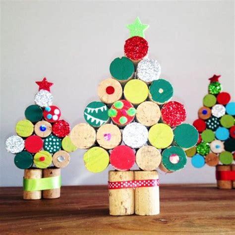 decoracion arbol de navidad manualidades decoracion navide 241 a para negocios