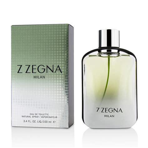 Parfum Original Ermenegildo Zegna Intenso For Edt 100ml ermenegildo zegna z zegna milan edt spray 100ml s perfume ebay