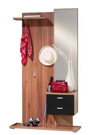 spiegelschrank garderobe garderobe spiegelschrank m 246 bel sofortkauf de