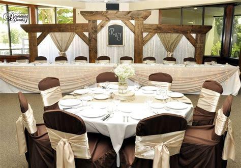 Gallery   Design Ideas by Kitchener Wedding Decorators