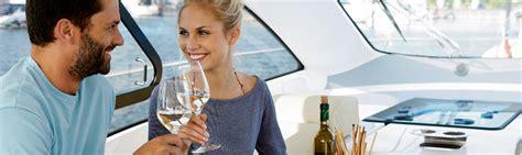 integrated comfort solutions webasto bluecomfort premium
