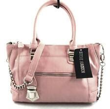 steve madden s handbags and purses ebay