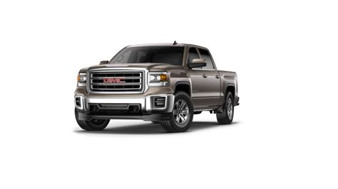 nederland brown 2015 gmc 1500 used truck for sale