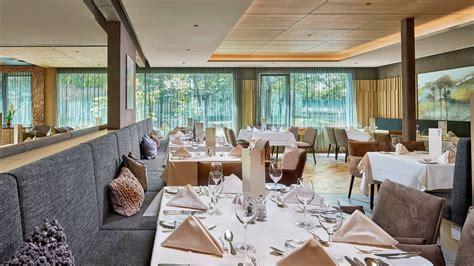 mediterraner speisesaal ihr hotel in naturns dolcevita hotel feldhof s