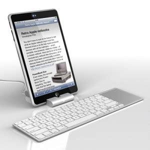 Laptop Apple September financial times confirms apple tablet for september wired