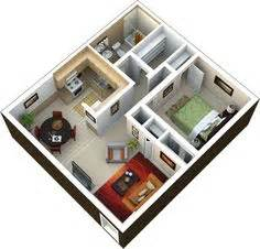 700 sq ft apartment google search studio 1 project 3 700 sq ft apartment google search studio 1 project 3