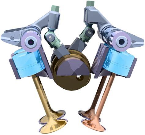 the engine valve technology variable cylinder management variable engine valve technology tobias c larsson professor phd