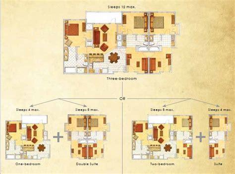 grand lodge on peak 7 floor plan owner tip lock breckenridge grand vacations