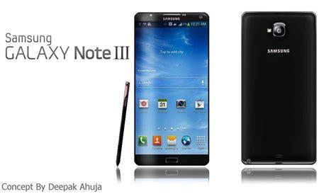 Sparepart Galaxy Note 3 galaxy note 3 i 231 in cool jazz yaz莖 fontu ve en kullan莖蝓l莖