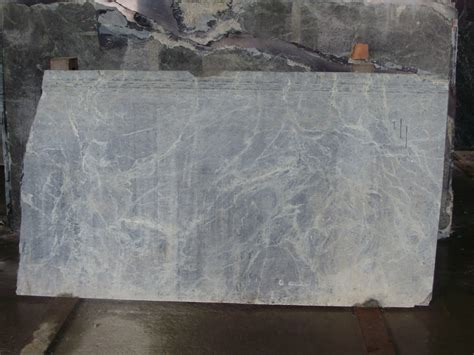 slate countertops price furniture natural stone material of slate for kitchen